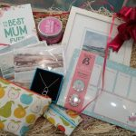 Mother's Day Shopping Event | Karen Wilson Art